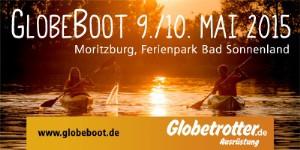GlobeBoot_2015_KLM2