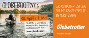 signatur_Globeboot16